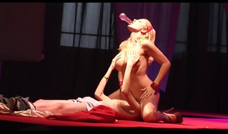 Carmen Sancha pornofilme umsonst anschauen schluckt Sperma!