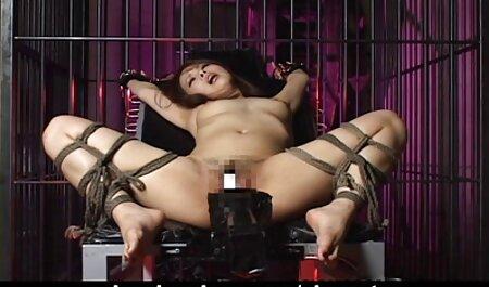 Retro vollbusige freie pornos gucken heiße Babe - Marie-Christine Covi