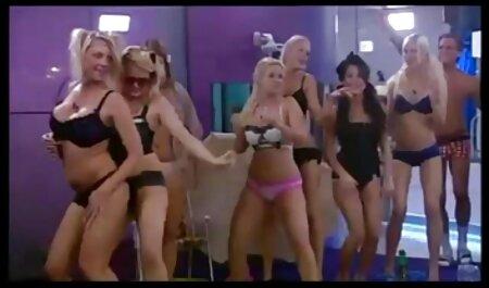Teen Arsch pornofilme kostenlos zum anschauen versohlt