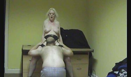 Babes - Verspielte pornos kostenfrei ansehen Rothaarige Stoya spielt mit ihrer sexy blonden Freundin