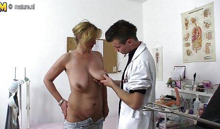 Kathleen & kostenlose deutsche pornos anschauen Nicholas