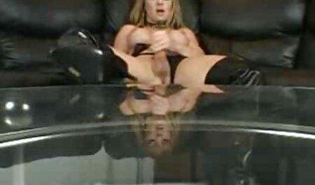 Kurvige deutsche pornos gratis schauen Brünette Natasha