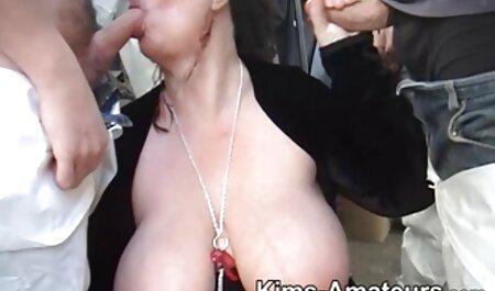 Geile brünette pornos umsonst anschauen Freundin bekommt ihre Muschi hart gestopft