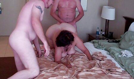 Frau mit einem Liebhaber Ich drehe ein Video geile pornos kostenlos anschauen
