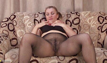 mollige französische Blondine pornofilme anschauen