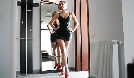 MILF deutsche sexfilme ansehen Hottie jagt Schwanz