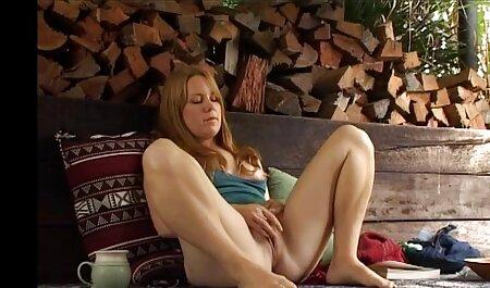 Das vollbusige Küken genießt pornofilme kostenlos und ohne anmeldung ansehen harten Schwanz