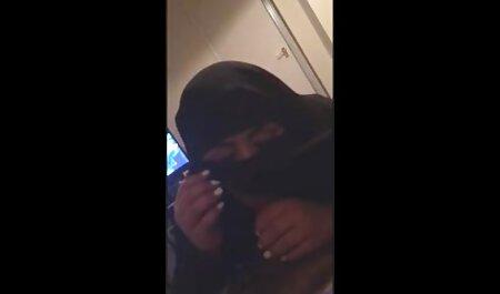 versteckte Kamera weiß Gul kostenlose handy pornos ansehen Kopf