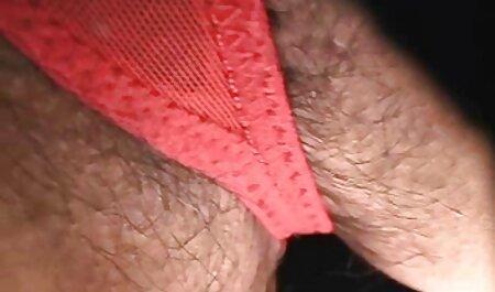 glatte Nuru-Massage mit heißer Schokolade und Happy End pornofilme online schauen