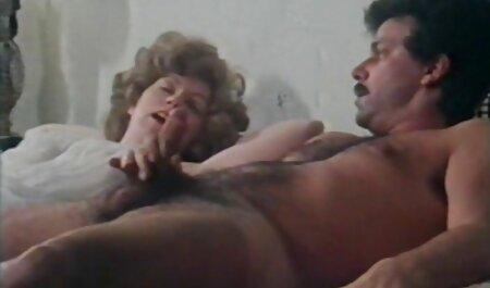 arabischer geile pornos gratis anschauen Fick