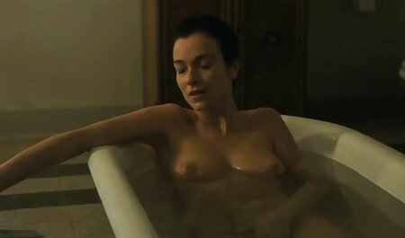Squirty & Drippy Upclose sexfilme online sehen