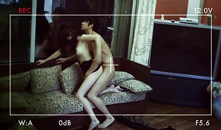 extreme dp mit vollbusigem babe im sexfilme kostenlos zum anschauen berg