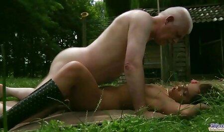TopGirl - Karamell wird hart zugeschlagen freie pornos sehen