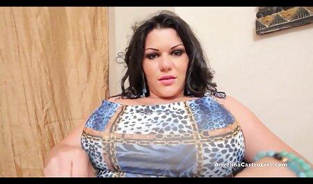 Ariella Ferrera ist eine perfekte MILF kostenlose pornos online schauen