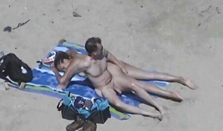 DOMINATRIX BRASILIEN SEVERE FACESLAPPING sexfilme ansehen