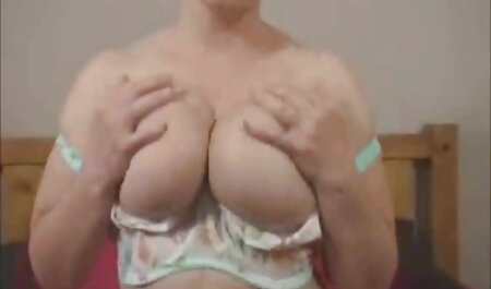 Danni Slam anal kostenlose sexfilme zum anschauen