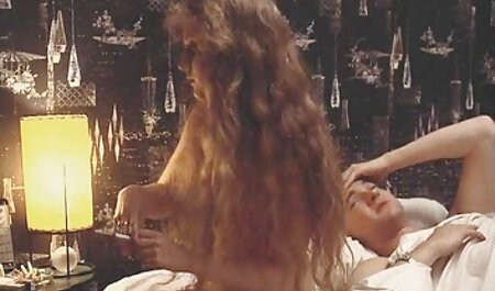Brandy Alexandre kostenlose sexfilme schauen & Randy West