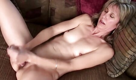Pornostars kostenlos hardcore pornos schauen