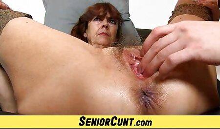Haut liebt einen intensiven Analfick pornofilme kostenlos online anschauen S88