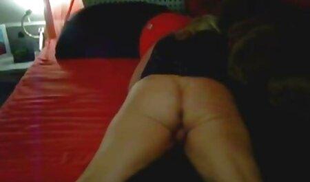 ab deutsche porno filme kostenlos sehen und zu noch etwas 3