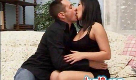 Fette pornofilme kostenlos gucken reife Lesben R20