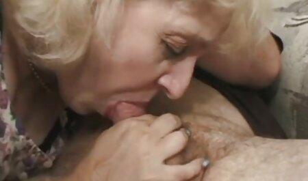Dirty Slut Regans Smokin 'Handjob kostenlos deutsche pornofilme ansehen