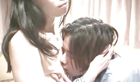 Kira und ihr sexfime kostenlos ansehen Freund