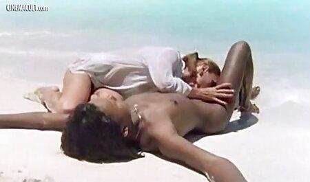 Vollbusige Eva pornofilme zum ansehen Angelina Hardcore Fucking Video!
