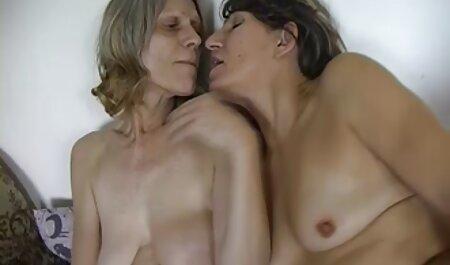 Riesiger sexfilme kostenlos online anschauen Kitzler oder kleiner Penis