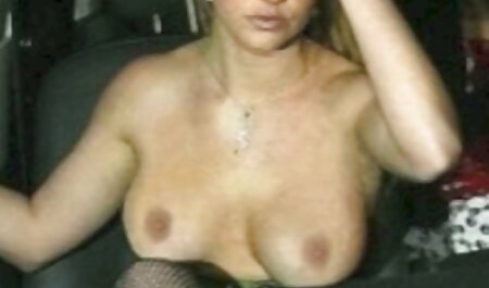Cogiendome a pornofilme zum ansehen mi Tia Gregoria