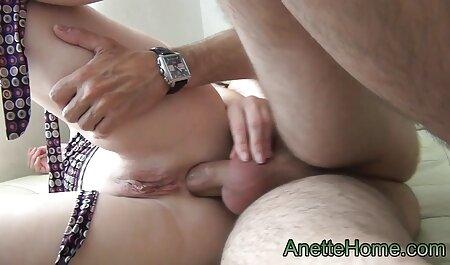 Istanbull Sex Express pornos gucken gratis - 3
