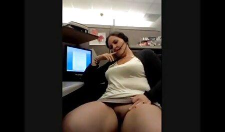 VERDAMMTER Mack-Angriff pornofilme online anschauen